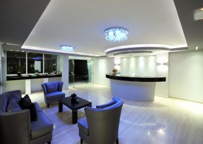 Ialysos City Hotel (1)