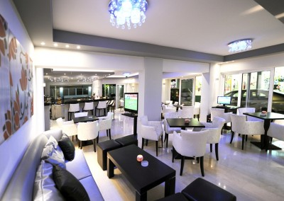 Ialysos City Hotel (2)