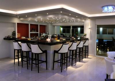 Ialysos City Hotel (3)