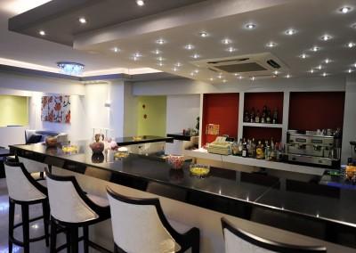Ialysos City Hotel (4)