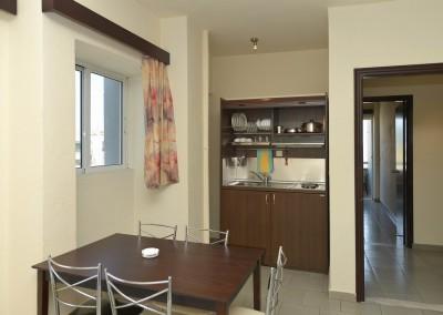 one_bedroom_apartment (1)
