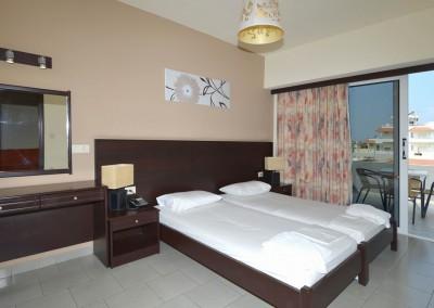 one_bedroom_apartment (15)