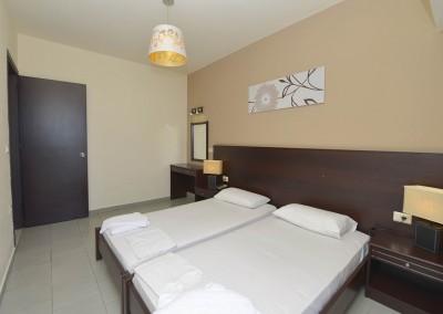 one_bedroom_apartment (16)
