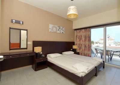 one_bedroom_apartment (17)