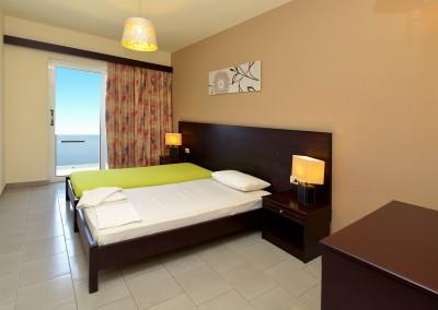 one_bedroom_apartment (20)