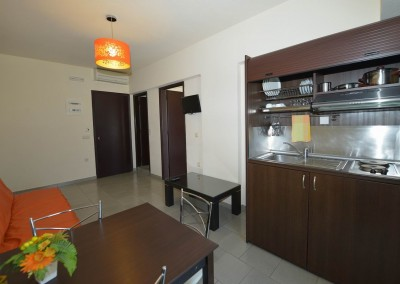 one_bedroom_apartment (22)