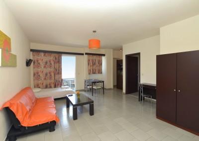 one_bedroom_apartment (24)