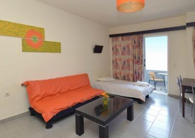 one_bedroom_apartment (25)