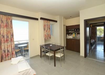 one_bedroom_apartment (27)