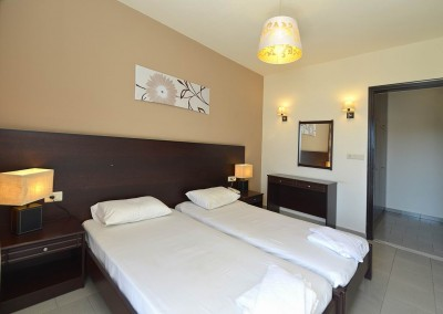 one_bedroom_apartment (28)