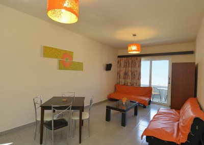 one_bedroom_apartment (29)