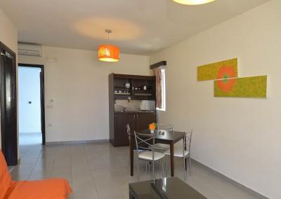 one_bedroom_apartment (30)