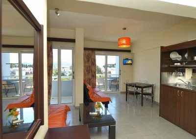 one_bedroom_apartment (31)