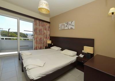 one_bedroom_apartment (33)